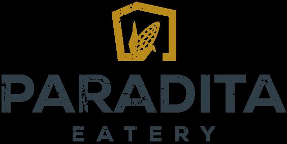 Paradita Eatery